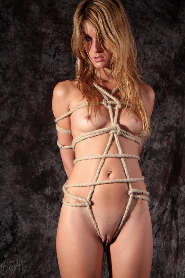 Strings And Ropes Fashion, Bondage, And Power In Hanasaku Iroha