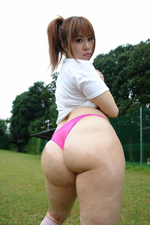 Video free asian big booty pictures video mom loves